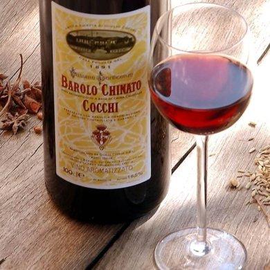 barolo-chinato