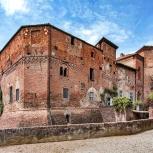 castello-giarole-monferrato