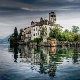 isola-san-giulio-lago-d-orta_1